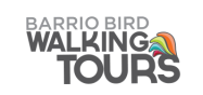 Barrio Bird Walking Tours